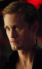 Eric Northman from True Blood (Alexander