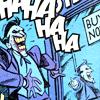 2013 Joker Default