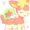 deerling_tea userpic