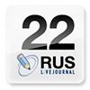 22rus-new