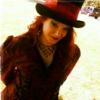 araidia23 userpic