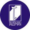 talisman_school userpic