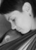 pichulya userpic