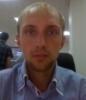 Егор Столяров