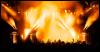 concert/music