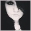 b_bloodsucker userpic