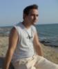 lebedenkodv userpic