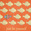 .be_yourself