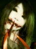 mo_cchan userpic