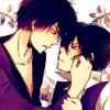 r_ribbon userpic