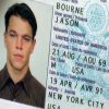 Frust-sheep: Bourne: Jason-Bourne Jason