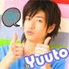 miyuuto userpic