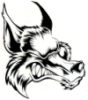 rickwolf userpic