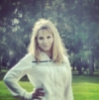 rofletka userpic