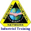 industrial manufacturing engineering mai