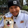 nagasew/dog