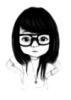 lina_m_leoni userpic