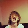 sergey_barokko: alen