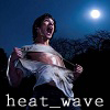 heat_wave_mod