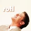 Echo: Jensen/ROFL