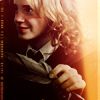 character: hermione