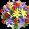 irina819 userpic