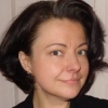 lubka userpic