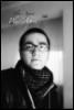 rus_sound userpic