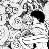 Uzumaki: Spiral Love