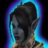 darksenereth userpic