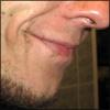 a_darin userpic