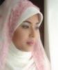 femmemusulmane userpic