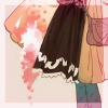 shiro_o userpic