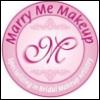 marrymemakeup userpic