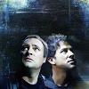 SGA - John/Rodney