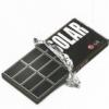 solar_front
