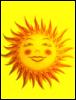 солнце, веды, питание