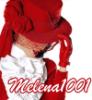 melena1001