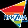 prizma_event userpic