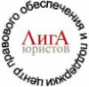 liga_yuristov userpic