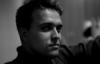 dmitriev_dimka userpic