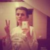 oh_koshkina userpic