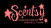 scentsylife2 userpic