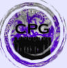 cpg_journal userpic