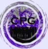 cpg_journal userpic