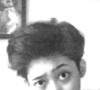himrj02 userpic