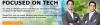 mergertech userpic