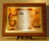 сертификат, colorton, диплом