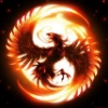 fawkes_by userpic