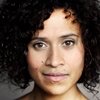 angel_coulby
